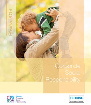 csr_review_cover-3.jpg